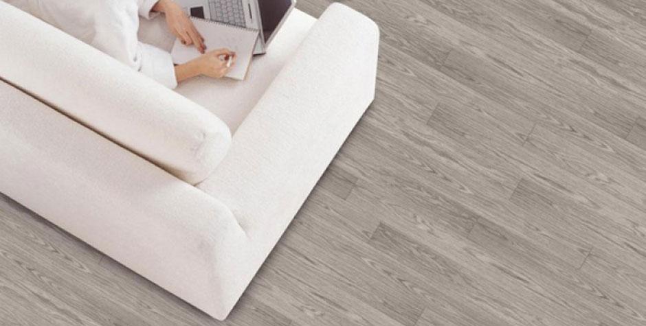les avantages du bois franc plancher s lect. Black Bedroom Furniture Sets. Home Design Ideas