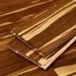 Calculer la dureté des planchers de bois
