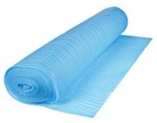 membrane-plancher-POLYETHYLENE-bleu-1