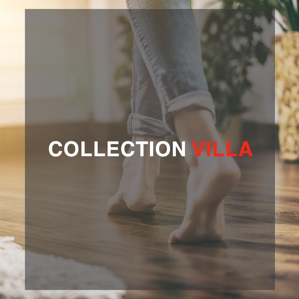 plancher-select-plancher-flottant-villa-mobile