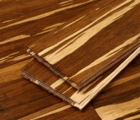 produits semi fini du bois
