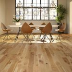 Plancher Sélect plancher de bois franc