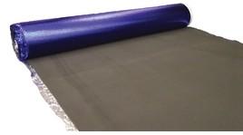 membrane-SILENT-GUARD-1