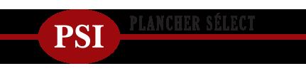 Plancher flottant – bois franc – pierre décorative