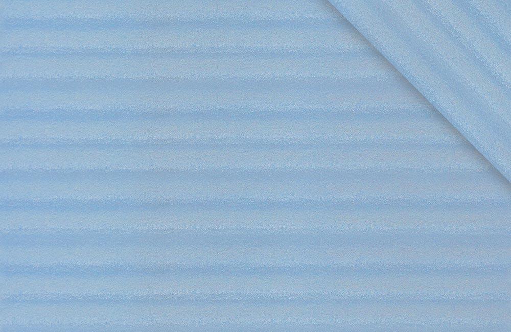 membrane confort bleu w050